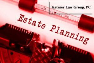 San Diego Estate Planning Attorney