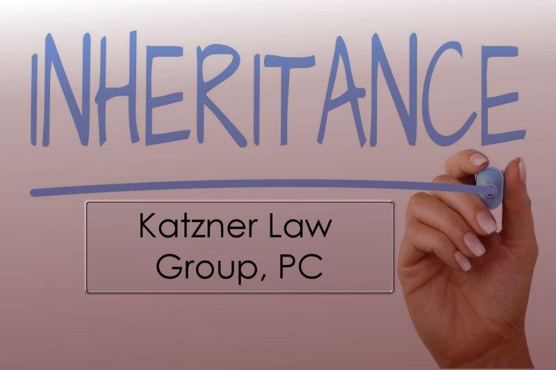 inheritance-law