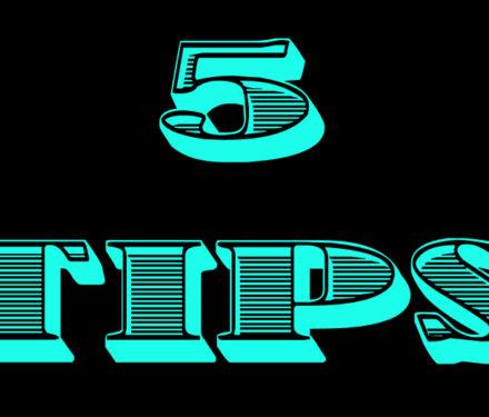 5 Tips for Receiving an Inheritance