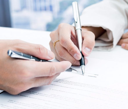 San Diego and NY Estate Planning Attorney
